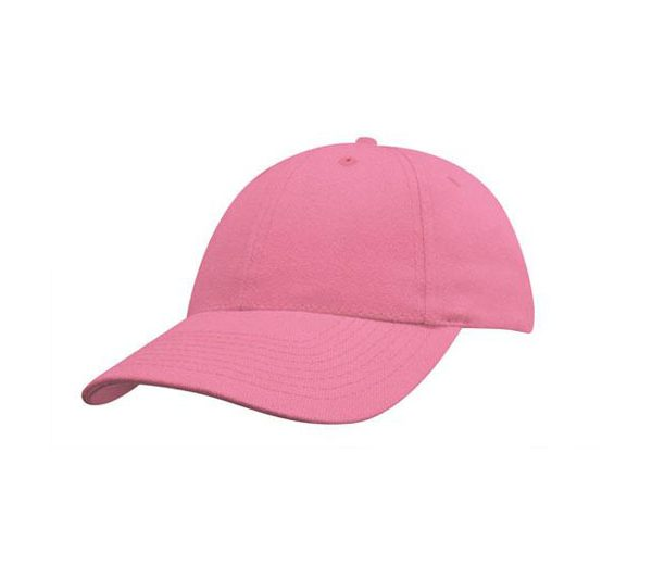 Cap 4040 pink