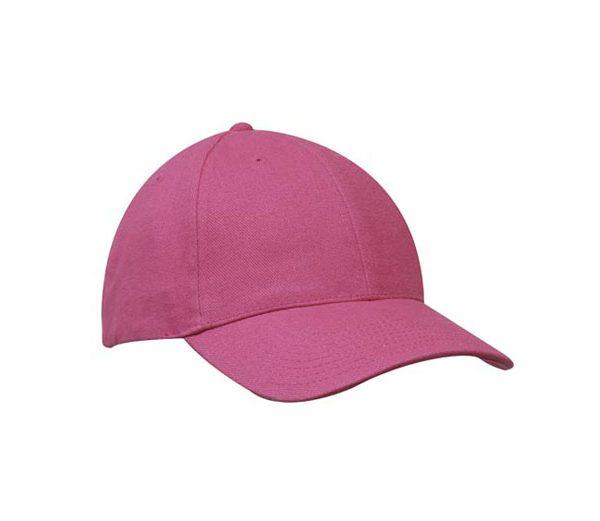 4199 Pink