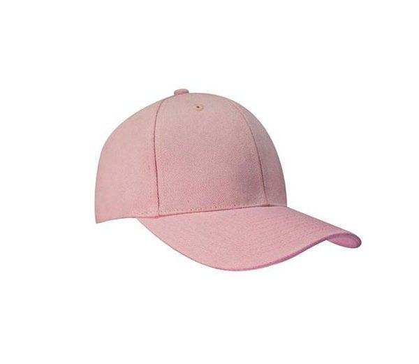 4199 light pink