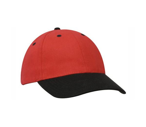 4199 red black