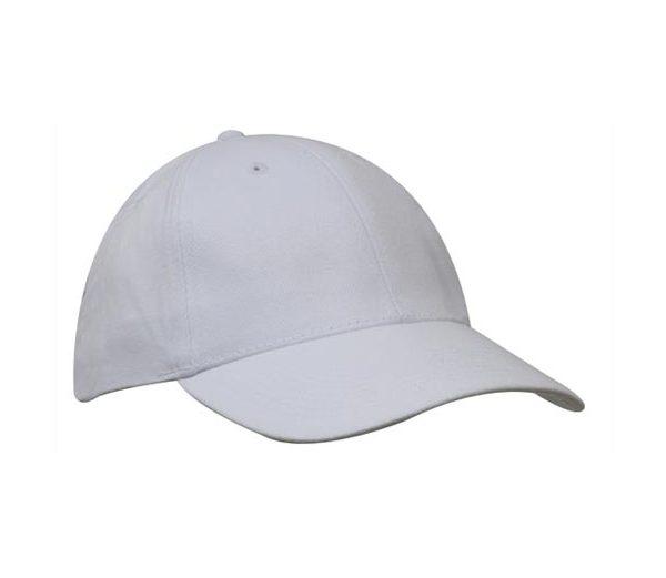 4199 white