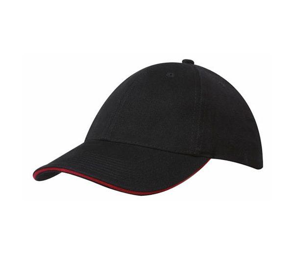 4210 black red
