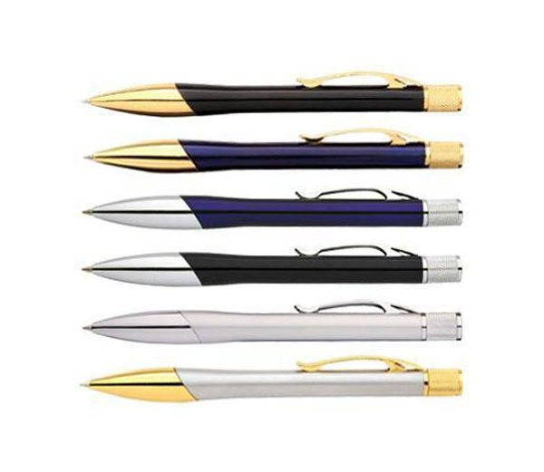 Crown P89 Pen