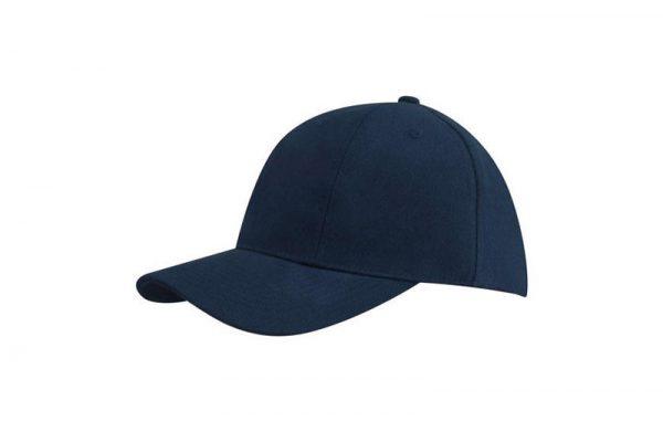 Cap 4054 navy