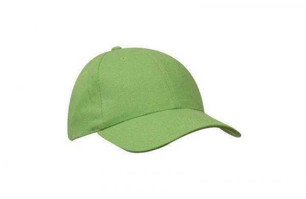 4199 green