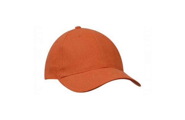 4199 orange
