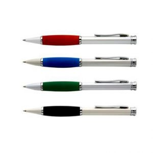 Calais II P174 Pen